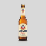 Erdinger Weissbier (500ml x 12 bottles) Alcohol Delivery Singapore Cheap Erdinger beer Singapore