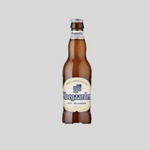Hoegaarden (330ml x 24 bottles) Alcohol Delivery Singapore Cheap Hoegarden Beer Singapore