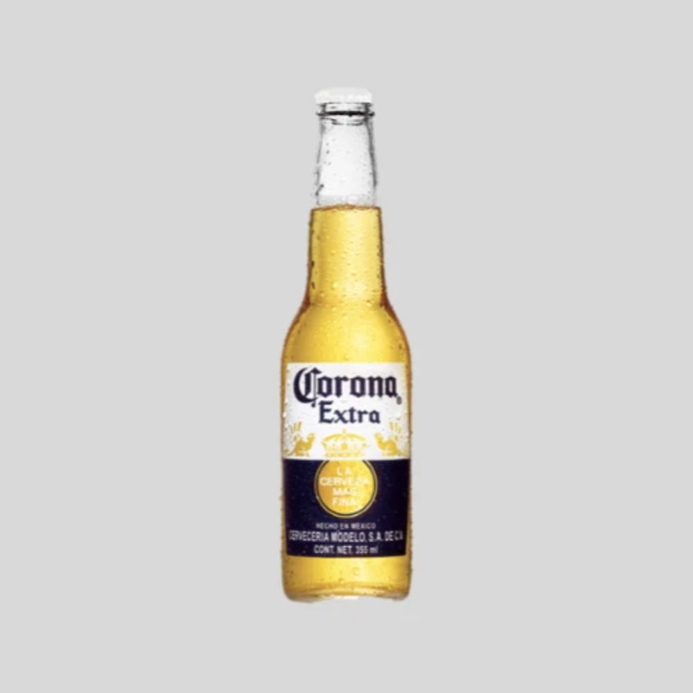 Corona Extra Pint (355ml x 24 bottles) Alcohol Delivery Singapore Cheap Corona Beer Singapore