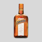 Cointreau Alcohol Delivery Singapore Cheap Cointreau Singapore
