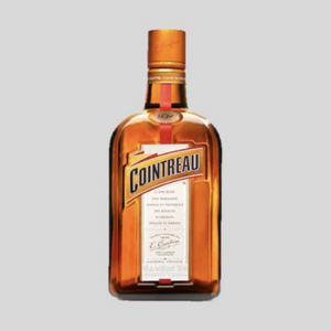 Load image into Gallery viewer, Cointreau Alcohol Delivery Singapore Cheap Cointreau Singapore