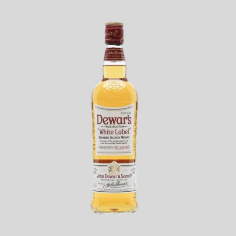 Dewars White Label Alcohol Delivery Singapore Cheap Dewars White Label Singapore
