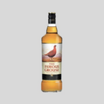 Famous Grouse Alcohol Delivery Singapore Cheap Famous Grouse Singapore