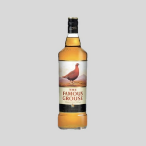 Load image into Gallery viewer, Famous Grouse Alcohol Delivery Singapore Cheap Famous Grouse Singapore
