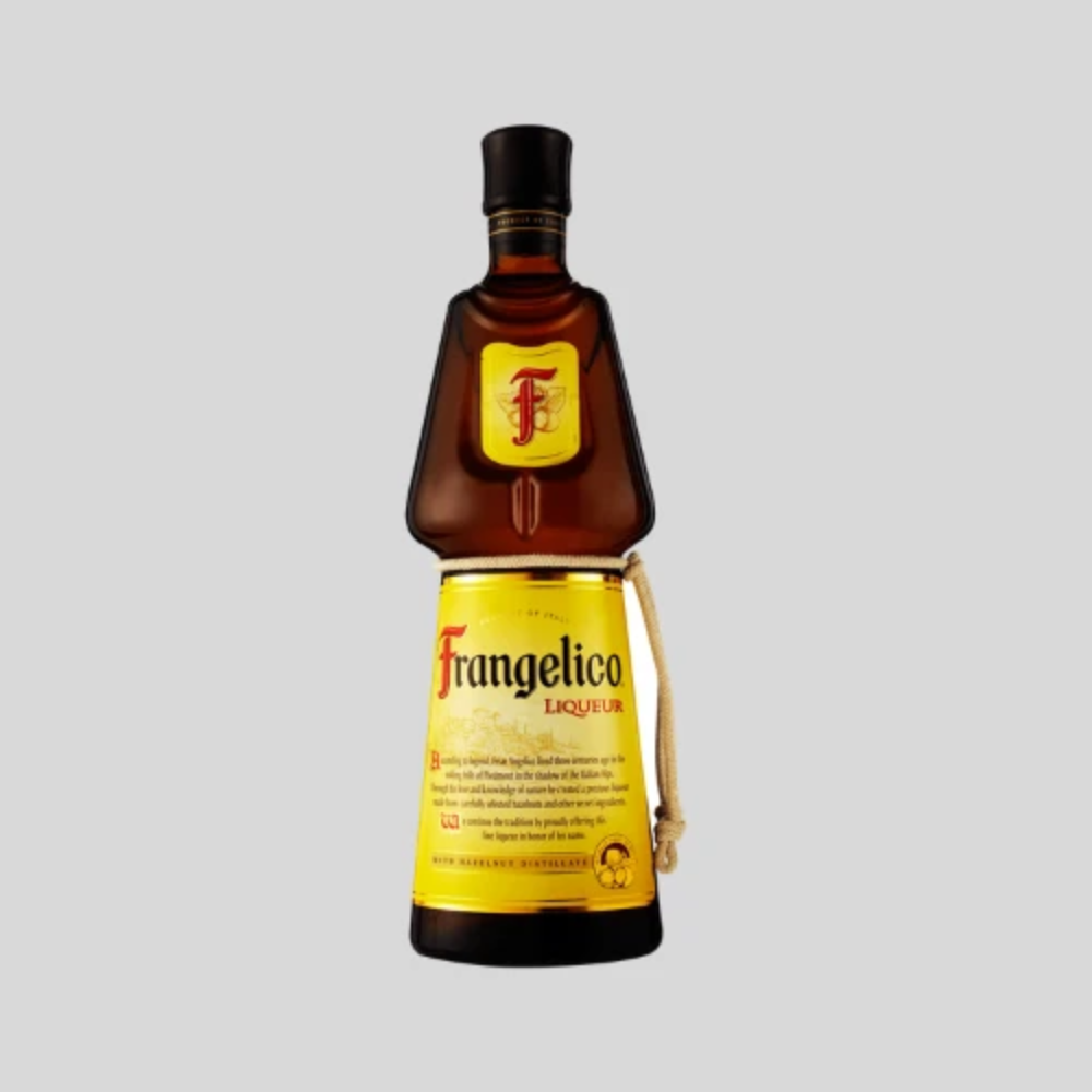 Frangelico Alcohol Delivery Singapore Cheap Frangelico Singapore