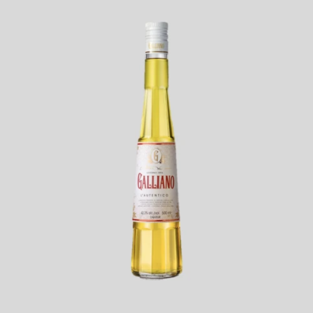 Galliano L'Autentico Alcohol Delivery Singapore Cheap Galliano L'Autentico Singapore
