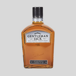 Gentleman Jack Alcohol Delivery Singapore Cheap Gentleman Jack Singapore