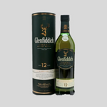 Glenfiddich 12 Years Alcohol Delivery Singapore Cheap Glenfiddich 12 years Singapore