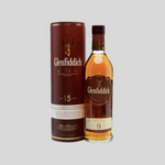 Glenfiddich 15 Years Alcohol Delivery Singapore Cheap Glenfiddich 15 years Singapore