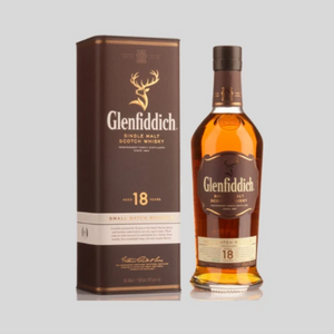 Glenfiddich 18 Years Alcohol Delivery Singapore Cheap Glenfiddich 18 years Singapore