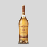 Glenmorangie Original 10 Years Alcohol Delivery Singapore Cheap Glenmorangie 10 years Singapore