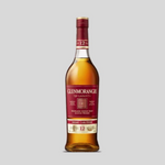 Glenmorangie 12 Years Lasanta Alcohol Delivery Singapore Cheap Glenmorangie Singapore