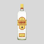 Gordon's London Dry Gin Alcohol Delivery Singapore Cheap Gordon's London Dry Gin Singapore