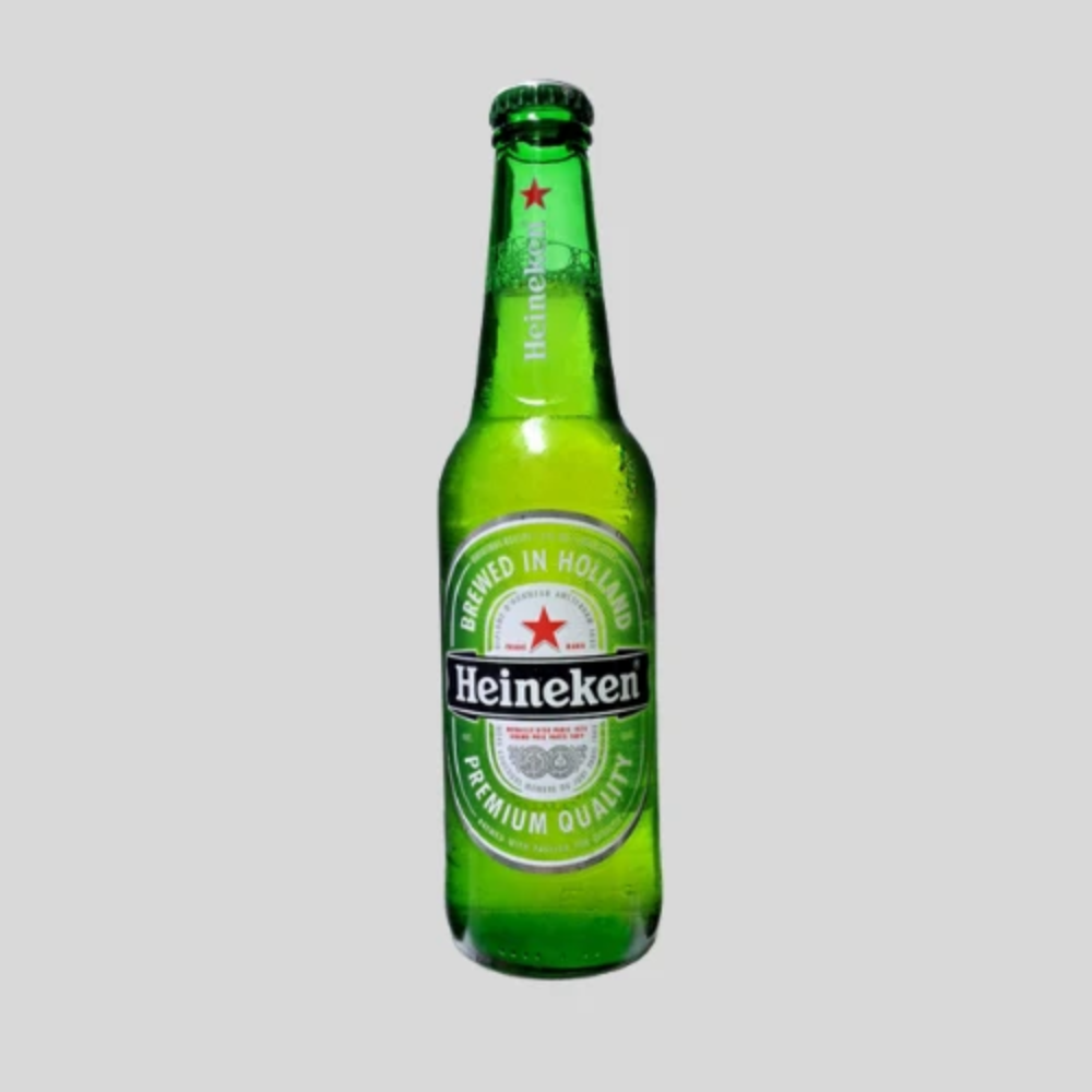 Heineken (330ml x 24 bottles) Alcohol Delivery Singapore Cheap Heineken Beer Singapore
