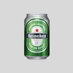 Heineken Can (330ml x 24 cans) Alcohol Delivery Singapore Cheap Heineken beer Singapore