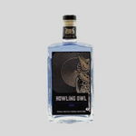 Howling Owl Blue Gin Alcohol Delivery Singapore Cheap Howling Owl Blue Gin Singapore