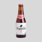 Hoegaarden Rosee (250ml x 24 bottles) Alcohol Delivery Singapore Cheap Hoegarden Beer Singapore