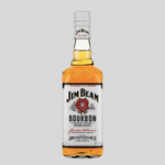 Jim Beam White label Alcohol Delivery Singapore Cheap Jim Bean Singapore