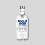 Alcohol Delivery Singapore Cheap Absolut Vodka Singapore
