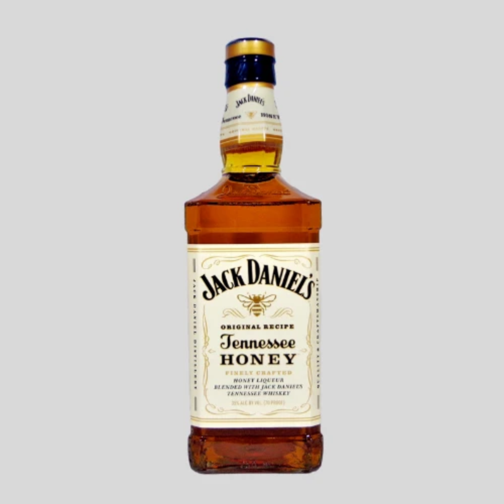 Jack Daniel's Honey Alcohol Delivery Singapore Cheap Jack Daniel's Honey Singapore