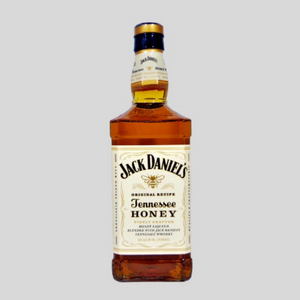 Load image into Gallery viewer, Jack Daniel's Honey Alcohol Delivery Singapore Cheap Jack Daniel's Honey Singapore