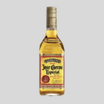 Jose Cuervo Gold Alcohol Delivery Singapore Cheap Jose Cuervo Singapore