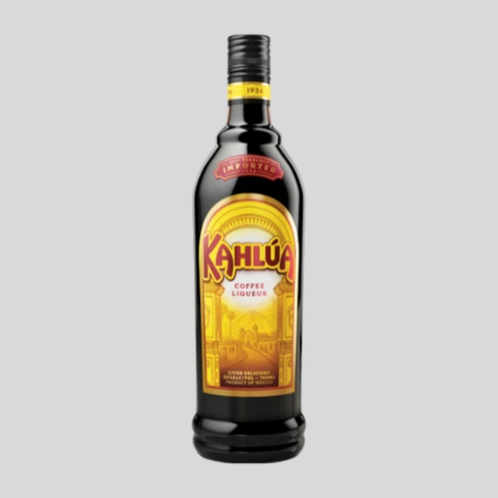 Kahlua Coffee Liqueur Alcohol Delivery Singapore Cheap Kahlua Coffee Liquer Singapore