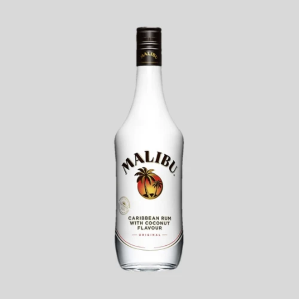 Malibu Coconut Liqueur Alcohol Delivery Singapore Cheap Malibu Coconut Liquer Singapore