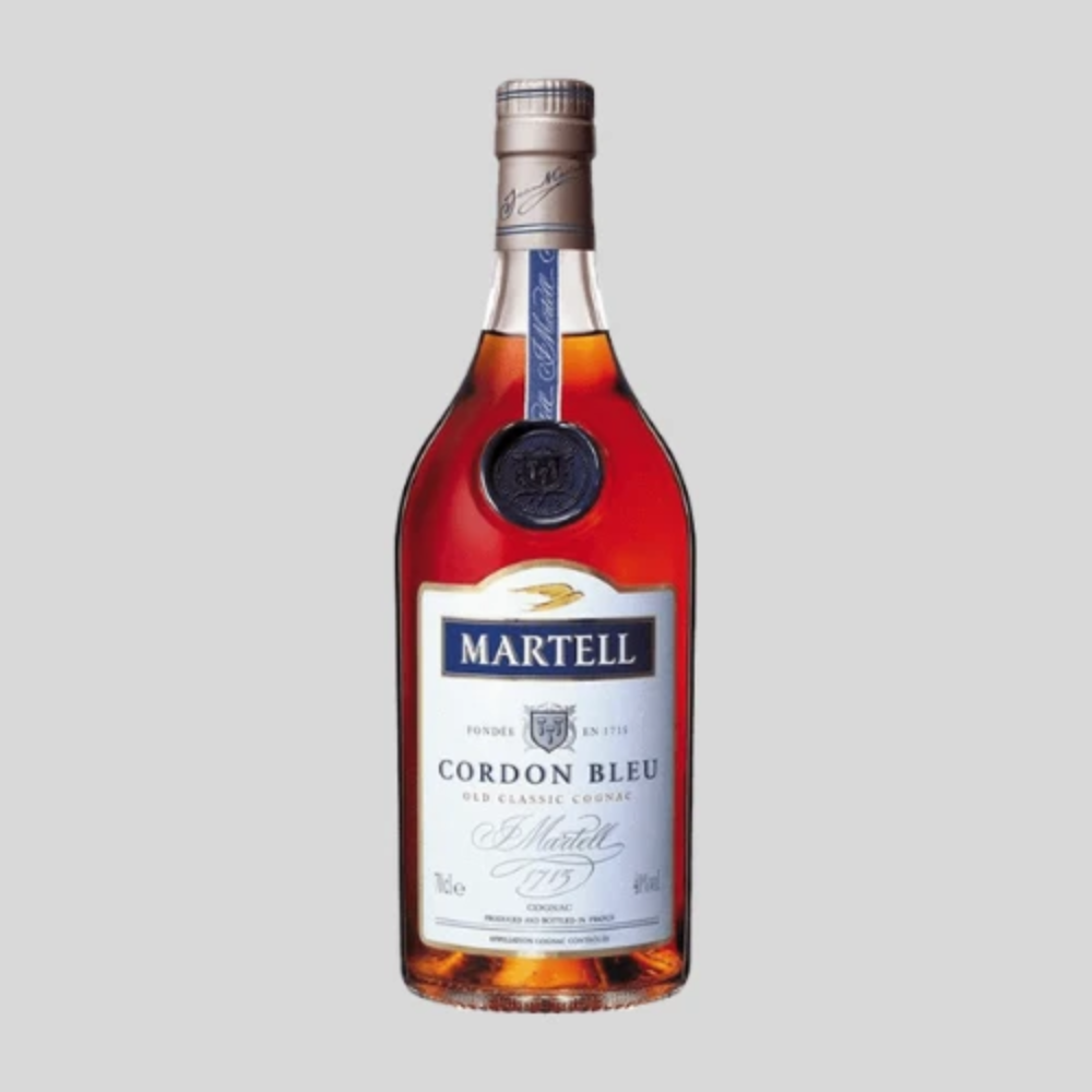 Martell Cordon Bleu Alcohol Delivery Singapore Cheap Martell Cordon Bleu Singapore