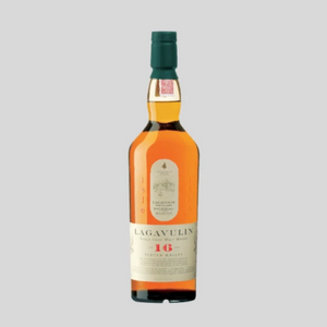Lagavulin 16 Years Alcohol Delivery Singapore Cheap Lagavulin 16 years Singapore