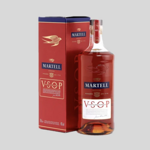 Martell V.S.O.P Red Barrel Alcohol Delivery Singapore Cheap Martell V.S.O.P Red Barrel Singapore