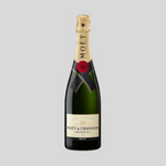 Moet and Chandon Imperial Champagne Alcohol Delivery Singapore Cheap Moet and Chandon Imperial Singapore