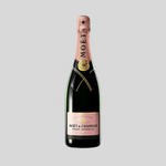 Moet & Chandon Rose Imperial Brut Alcohol Delivery Singapore Cheap Moet & Chandon Rose Imperial Brut Singapore
