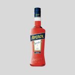 Aperol Alcohol Delivery Singapore Cheap Aperol Singapore