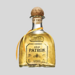 Patron Anejo Alcohol Delivery Singapore Cheap Patron Anjeno Singapore