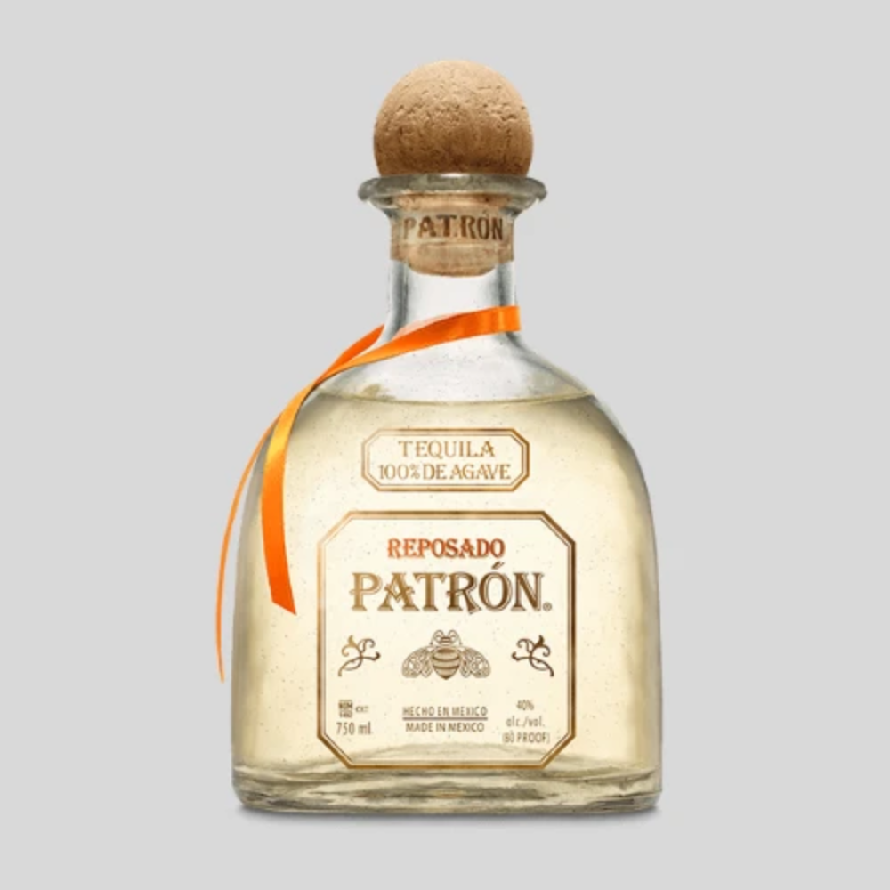 Patron Reposado Alcohol Delivery Singapore Cheap Patron Reposado Singapore
