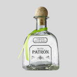 Patron Silver Alcohol Delivery Singapore Cheap Patron Silvery Singapore