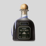 Patron XO Cafe Alcohol Delivery Singapore Cheap Patron XO Cafe Singapore