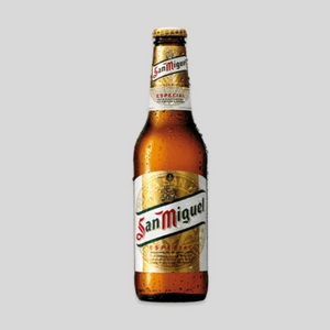 San Miguel Beer(320ml x 24 bottles) Alcohol Delivery Singapore Cheap San Miguel Beer Singapore