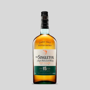 Singleton 15 years Alcohol Delivery Singapore Cheap Singleton 15 years Singapore