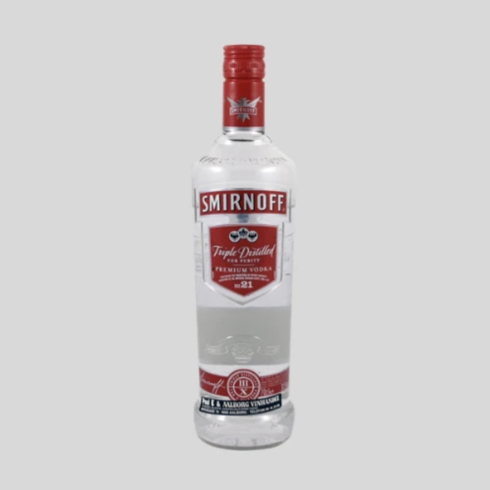 Smirnoff Red Vodka Alcohol Delivery Singapore Cheap Smirnoff Red Vodka Singapore