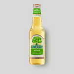 Somersby Apple Cider (330ml x 24 bottles) Alcohol Delivery Singapore Cheap Sommersby Cider Singapore