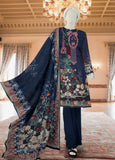 Premium Quality Lawn with Voile dupatta just in 1550