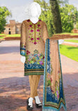 Mix 3pc Embroidered Khadder just in 1275