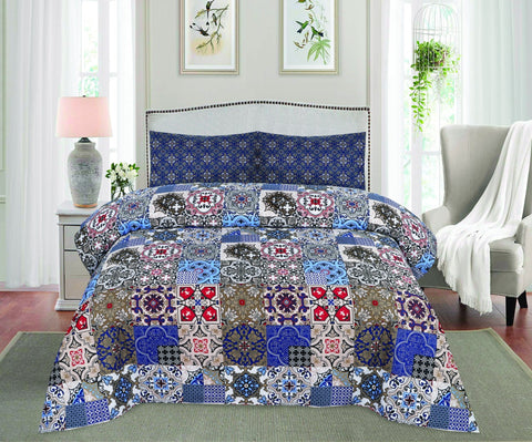 Export quality Bedsheet 2021