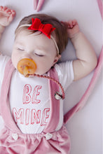 Load image into Gallery viewer, Love Petite Baby Bow