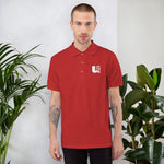 uPlexa Polo Shirt