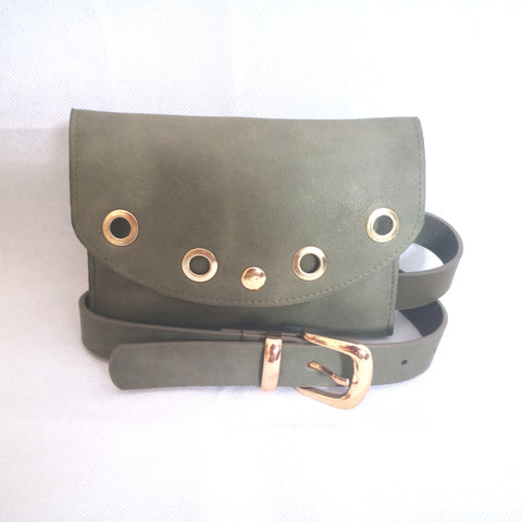 BOLSO ORLEANS