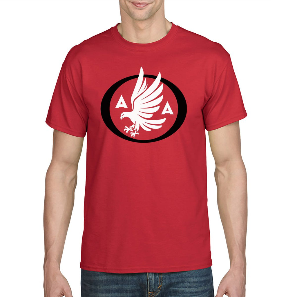 AUSTRALIAN AVIATION RETRO Men's T-Shirt