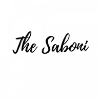The Saboni